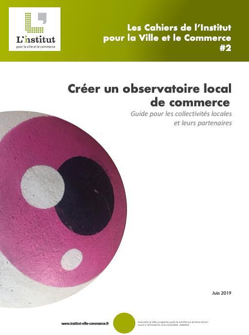 Image page observatoire